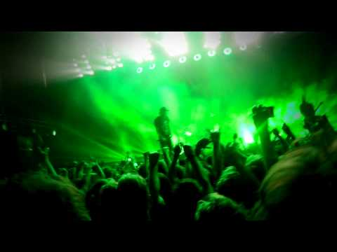 In Flames - take this life (Live at scandinavium in Göteborg, Sweden 2011)