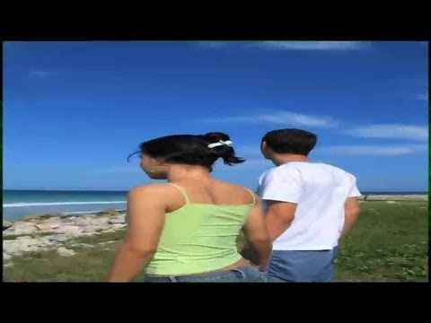 love songs hindi most hits new full indian bollywood music romantic collection movies playlist new