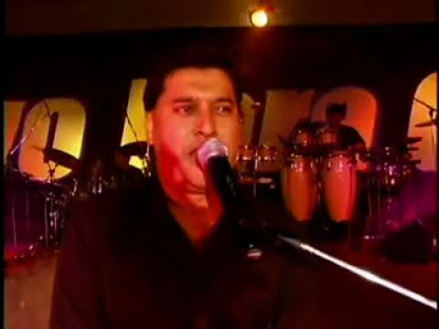 Juan Carlos Alvarado - Eres Señor Vencedor