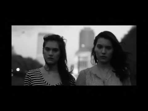 Lily And Madeleine - Back To The River