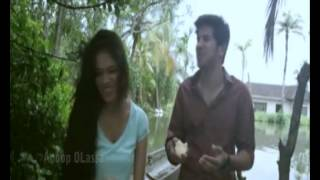 Pattam Pole - Mazhaye Thoomazhaye - Pattam Pole Malayalam Movie Song