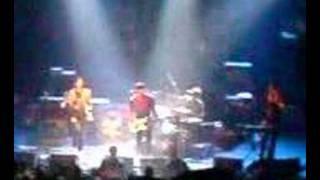 Klaxons - 4 Horsemen of 2012
