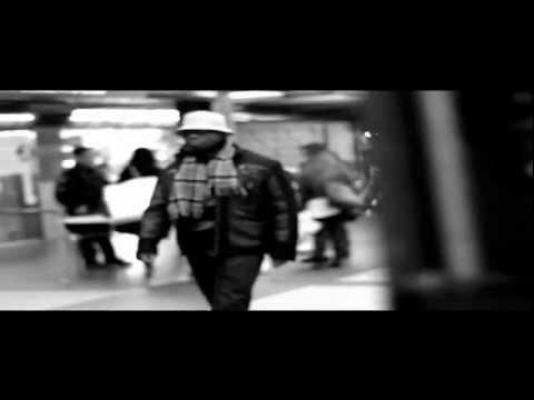 50 Cent - Nah Nah  Nah Ft, Tony Yayo