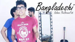 Bangladeshi - Best Bengali Movie Ever