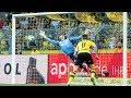 Borussia Dortmund - Bayer Leverkusen 4:0 (ANALYSE) MP3