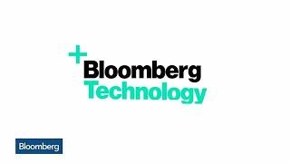 'Bloomberg Technology' Full Show (6/7/2019)
