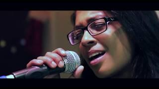 Innum konjam Neram(Cover Version) Pravin Mani Feat. Guruprassad and Saambavy Shaan