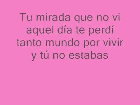 Erreway - Aun Hora