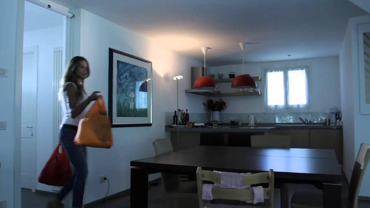 Automatic Door Opener Sensor Sensor Sliding Door Opener