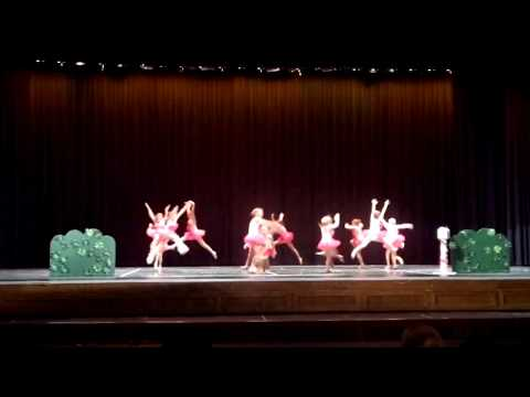 MOV 051813 nationals dance 4)