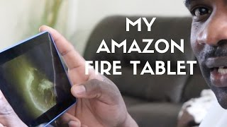 Amazon Fire 7 (2017) Price