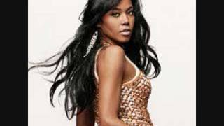 Watch Amerie I Just Died video