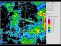 2013 Radar Imagery - Colorado (9/15/13)