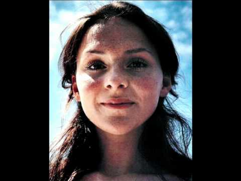 Emiliana Torrini - Lay Down