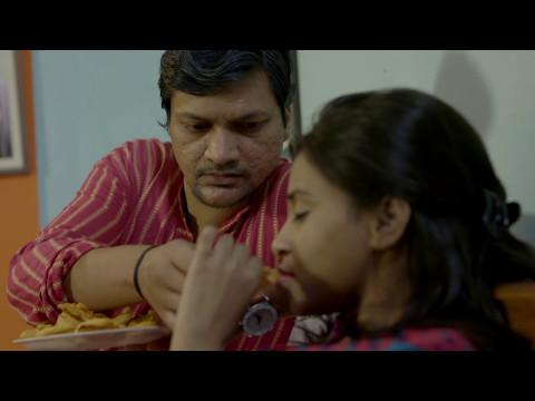 Bad Dad | बाप बेटी का रिश्ता हुआ शर्मशार - Crime Diaries Episode 05 | True Crime Story thumbnail