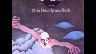 Watch Ufo Silver Bird video