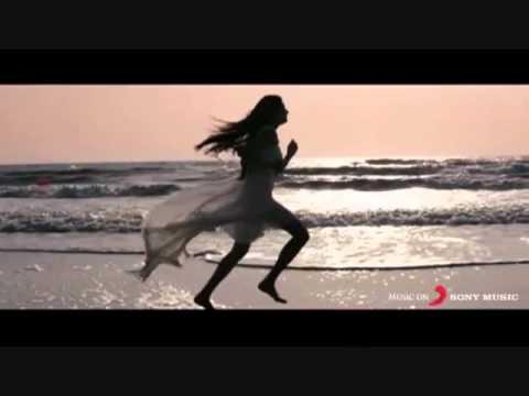 Putham Pudhu Kaalai - Alaigal Oivathillai(1980) video