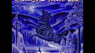 Watch Grand Magus Hammer Of The North video