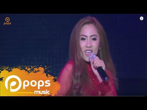N? H?ng Mong Manh (Remix) - Châu Ng?c Tiên [Official]