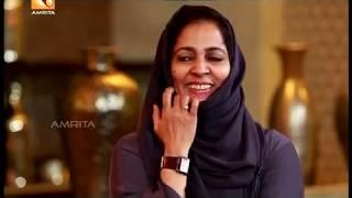 Tasty Days In Dubai With Annie | Chicken Lucknowi Recipe | Ep : 3