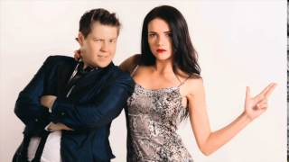 Рената Штифель (Renata) и Евгений Литвинкович - Охотница
