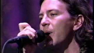 Watch Pearl Jam Hold On video