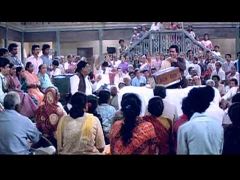 Kabhi Bekasi Ne Maara Kabhi Be Basi Ne Mraara    480p    YouTube...