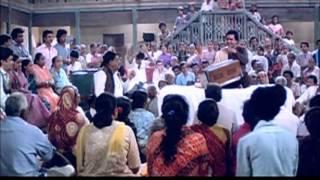 Kabhi Bekasi Ne Maara Kabhi Be Basi Ne Mraara    480p    YouTube