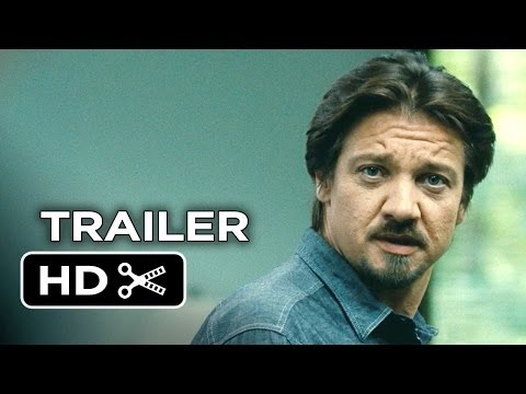 Watch Full  kill the messenger official trailer 1 2014 jeremy renner crime movie hd Movies