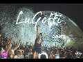 Gala Freed From Desire Remix by LuGotti (Ibiza Sax Video)