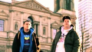 Bendżi - Jesteśmy Tu (feat. Manifest) Prod. Turek MAKING OF!