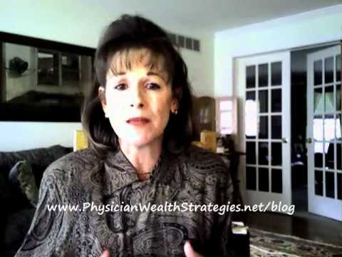 Wealth Investment Management Strategies for Doctors.wmv