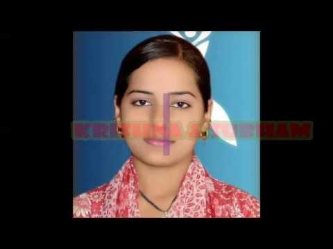 Kitni Hasrat Hai Hame Tumse Dil Lgane ki        20130920