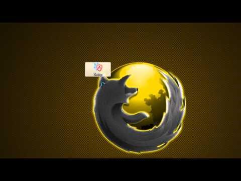aplicacion para bloquear publicidad en maxthon y otros navegadores 2014