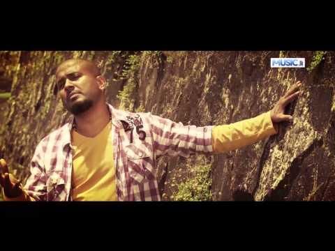 Hamuwena Neth Dahak Athare   Kaveesha Kaviraj   (official Origi Nal Video) video