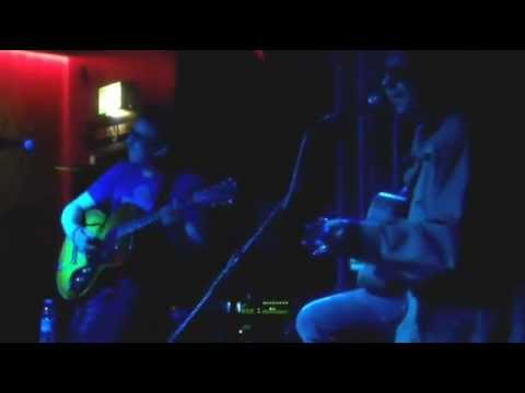 Ian McCulloch - The Killing Moon - 02 Academy - Newcastle upon-Tyne - 28:09:12 - Echo &amp; The Bunnymen
