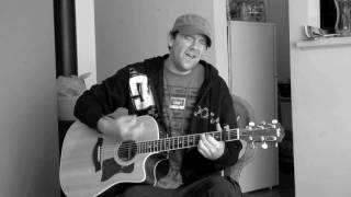 Download Lagu Best Of Me - Jason Aldean - Brantley Gilbert - (Acoustic Cover) Gratis STAFABAND