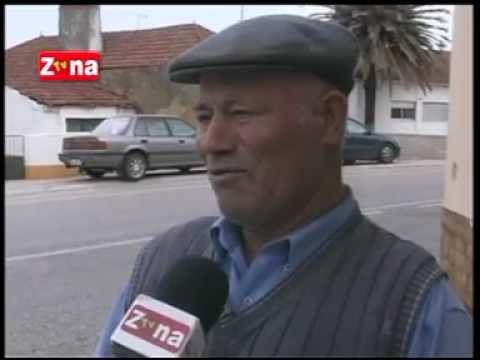 Freguesia da Mendiga, Porto de M�s