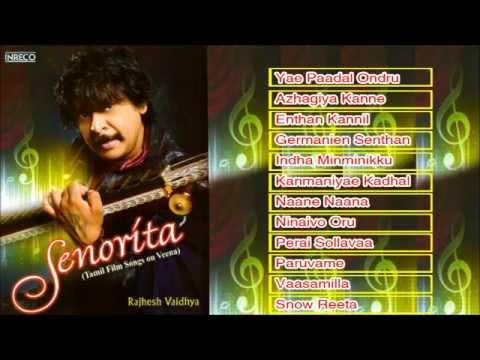 tamil instrumental music free download 2016