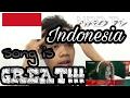 NRD react to Fresh Boy Ft  Blasta Rap Family  - Turun Naik Oles Trus Official Music Video