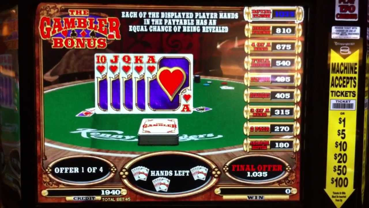 Play Dolly Parton Slots Machine for Free Online
