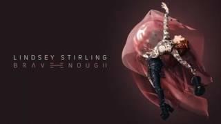 Lindsey Stirling - Mirage Album Brave Enough