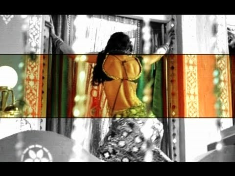 Bollywood DJ Non-Stop Remix 2012 Part...