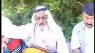 خضر فقير غزالي xdir faqir ghazali