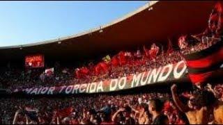 VAMOS FLAMENGO!!!REFORÇO PRA BASE