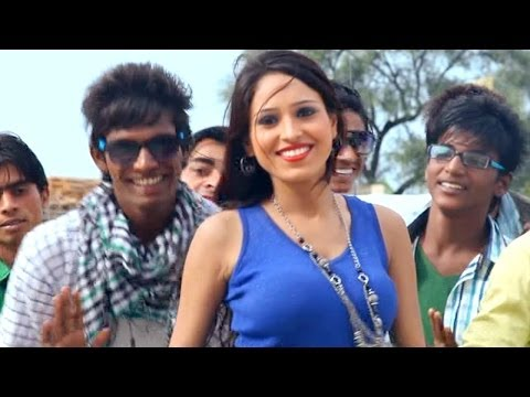 New Haryanvi Song - Celero | Jasbir Jakhad, Ritu Kaushik | New Songs Haryanvi 2014 video