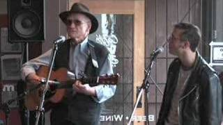 Watch Tom Paxton I Can