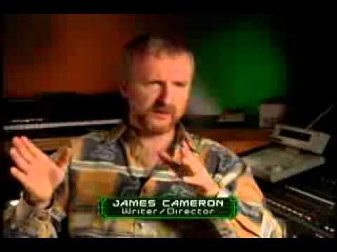Making Of Aliens 1986 Documentary (2003)