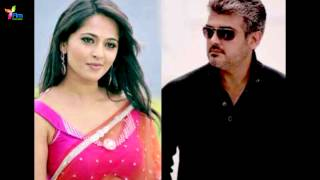 Anushka Shetty Latest News - Cinema News | Movie Review | Movie Updates | Cinema Hot News