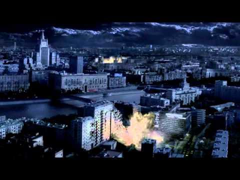 Трейлер 2 к фильму «Фантом»